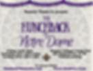 Hemlock Theatre Co. presents (4).png