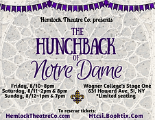 Hemlock Theatre Co. presents (4).png