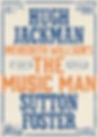 music-man-broadway-090519.jpg