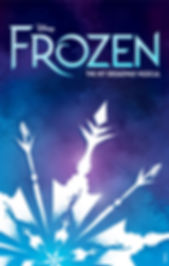 Frozen_TicketsforGroups_400x628.jpg