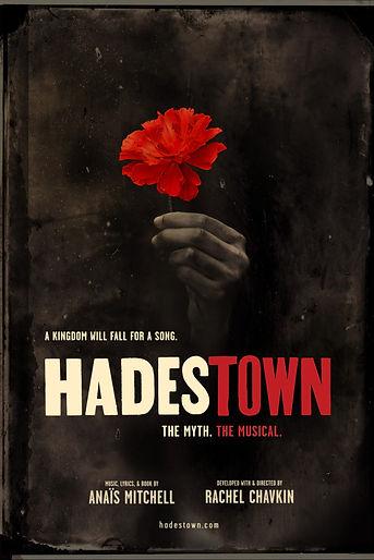 HADESTOWN-Key-ARt-1-719x1024.jpg