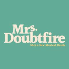 Mrs-Doubtfire-Musical-Broadway-Show-Tick
