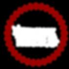 LogoDrafts (9).png