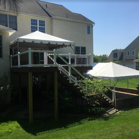 outdoor patio and deck tent.PNG