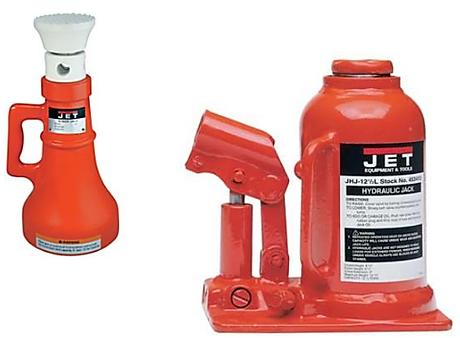 Bottle jack, screw jack, automotive jack, hydraulic bottle jack, machinery jack, 3 ton jack, safe jack, red jack, automotive bottle jack, automotive screwjack, car bottle jack, car screw jack, mower jack, plow jack, jack stand
