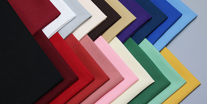 colors of linens and nakins for rent