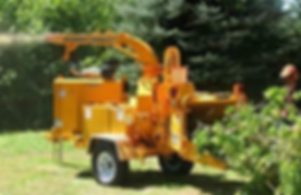 "85 hp wood chipper, 12"" wood chipperrent, 12in wood chipper rent, 12 inch wood chipper rent, rent wood chipper, wood chipper in action, wood chipper chipping 1 foot log, tow behind wood chipper, industrial wood chipper, diesel wood chipper, wood chipper with snout"