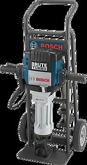 Bosch Brute.png
