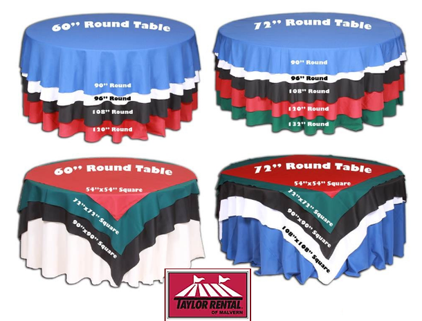 table cloth size chart.png
