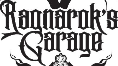 RG logo.png