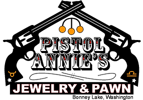 pistol annies.png
