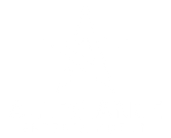 AE 2017 Logo White PNG 1800x1450.png