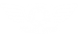 MB_PhotoLogo_Winged_White.png