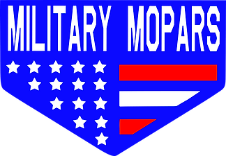 Military Mopars Flag.png