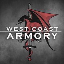 West-Coast-Armory-Logo-300x300.png
