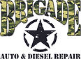 Brigade logo.jpg