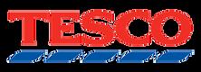 Tesco2_edited.png