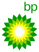 bp-logo-png-transparent.png