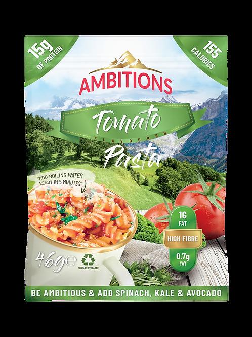 Ambitions - Tomato Flavour