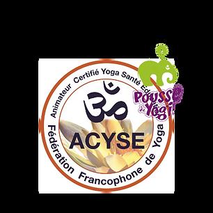 certificat-animateur-yoga-santé-education-FFY
