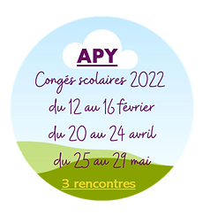 AUTOCOLLANT-APY-congés-scolaires-2022.png
