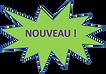 nouyveau.png