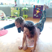 formation-yoga-enfant-ado-pousse-de-yogi