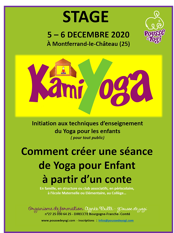 stage kamiyoga decembre 2020.png