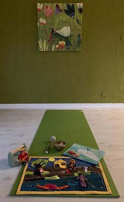 espace-pousse-de-yogi-besancon-yoga-enfa