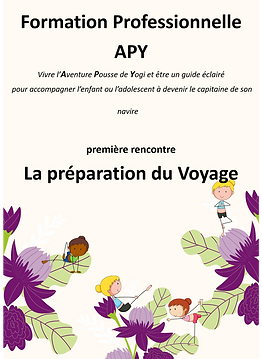 formation apy 1.png