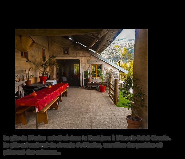 gite-de-diesles-APY-2021.png