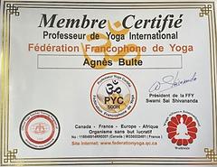 FFY-agnes-bulte-membre-certifie.png