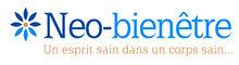 logo-neobienetre.jpg
