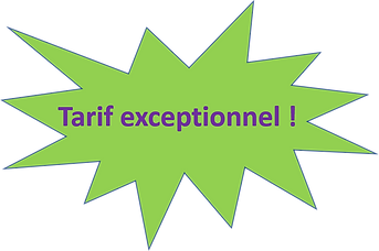 tarif-exceptionnel.png