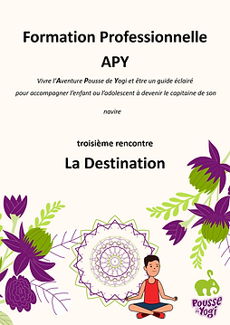 formation apy 3.png