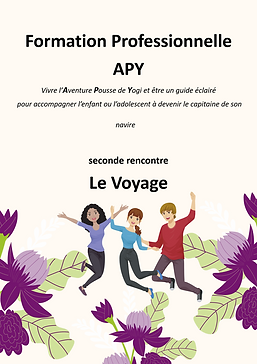 formation apy 2.png