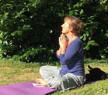 agnes-bulte-formation-yoga-enfant-et-adolescents-pousse-de-yogi