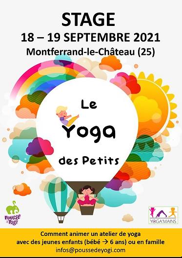 stage-le-yoga-des-petits-pousse-de-yogi-