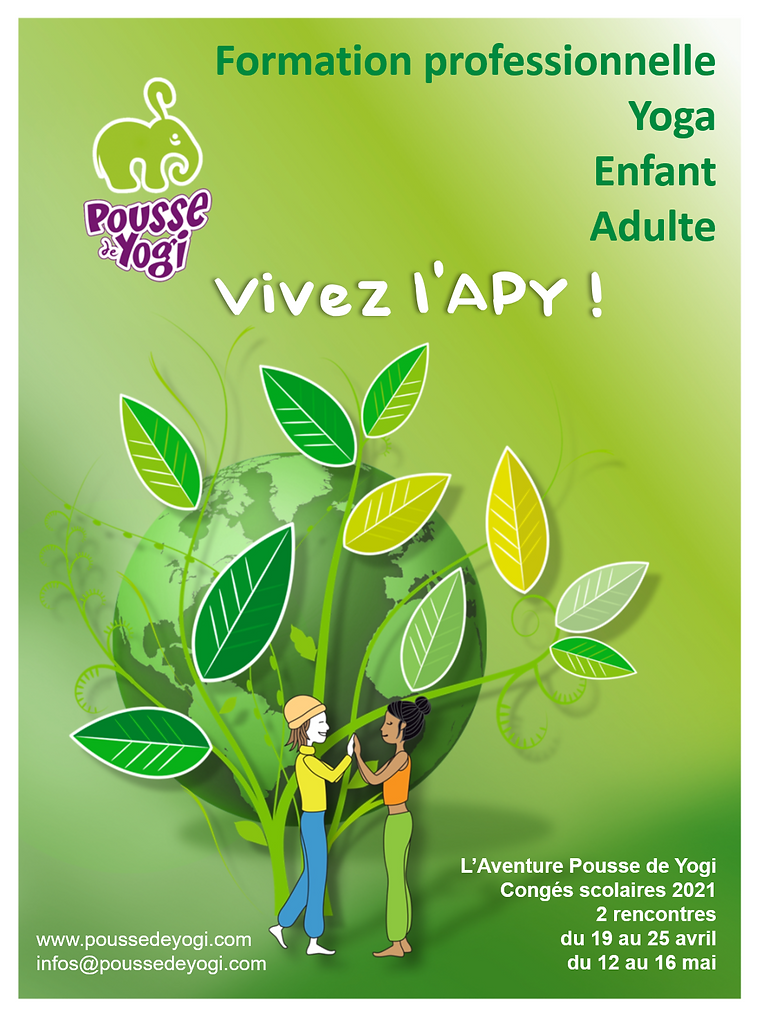 AFFICHE APY 2021.png