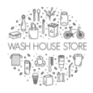 WashHouseStore.png