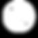 noun_vinyl_689313.png