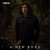 ALBUM ART - A NEW ROAD 2020 smaller.jpg