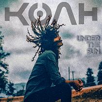 Under The Sun - KOAH copy.png