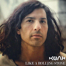 KOAH - LIKE A ROLLING STONE.png