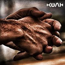 KOAH - Hands (Same Child Reprise).jpg