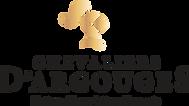 LOGO-fond-blanc-Quadri-715x400.png