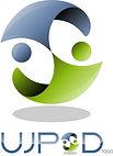 Copie de ujpod logo.jpg