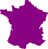 france-303188_960_720.png