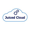 Juiced Cloud