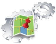 quickbase tools, quickbase